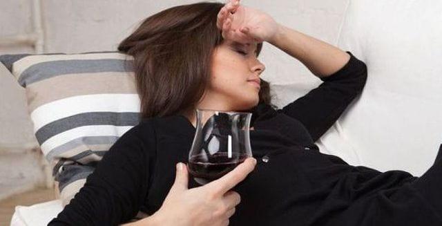 Резултат с изображение за моя женщина алкоголик