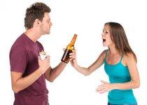 Лечение алкоголизма в Москве без желания больного лечение алкоголизма в ухте цена кодировки