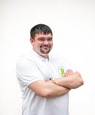 Васькин Алексей Михайлович
