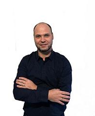 Гоголев Александр Владимирович