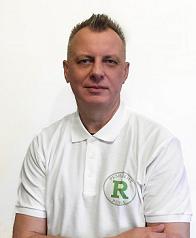 Молев Евгений Ильич