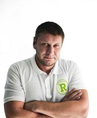 Сорокин Олег Николаевич