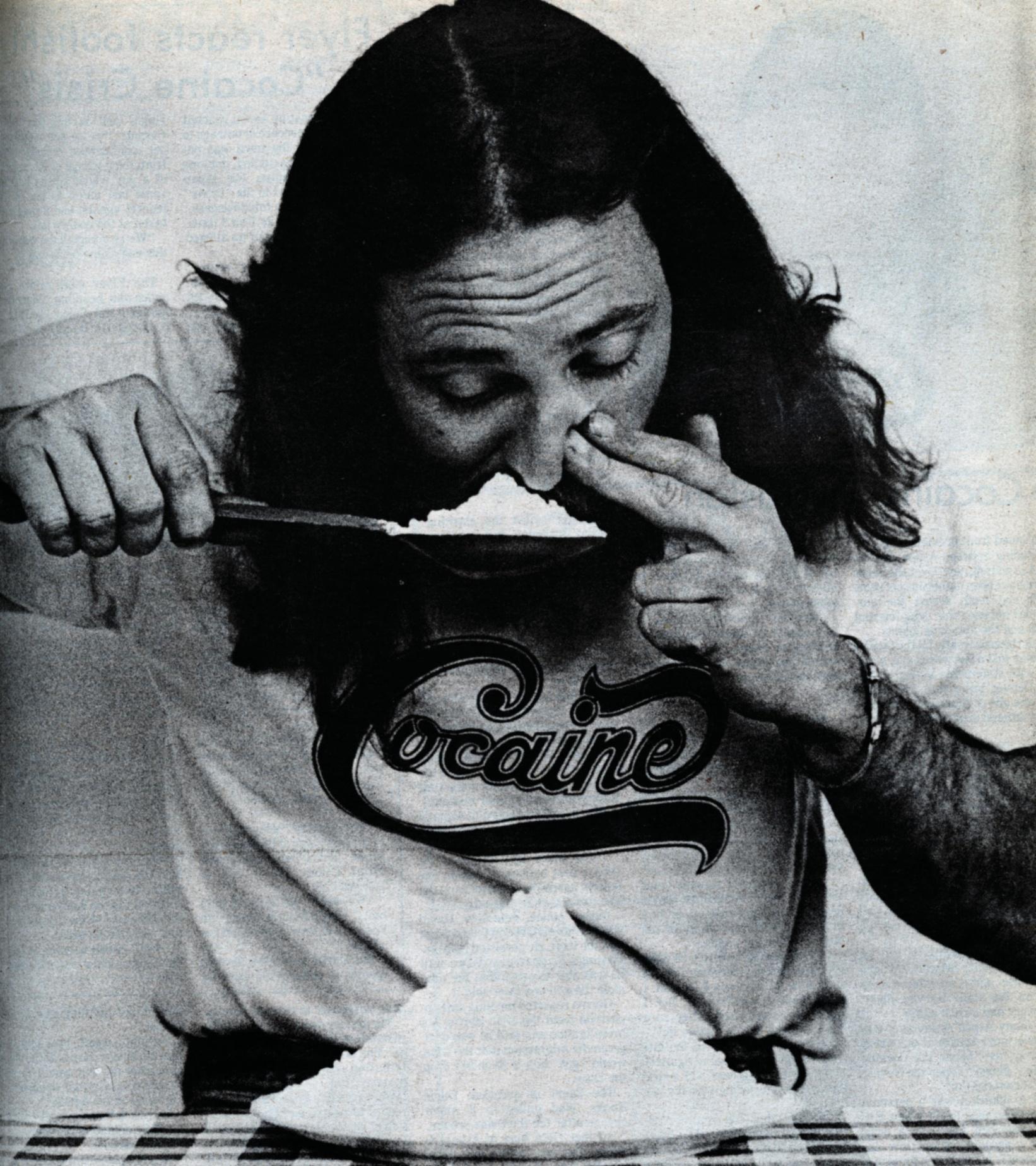 Юбилеем мужчине, кокаин приколы картинки