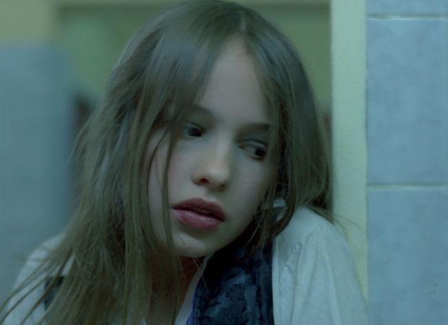 Наркомании девочки наркология грина