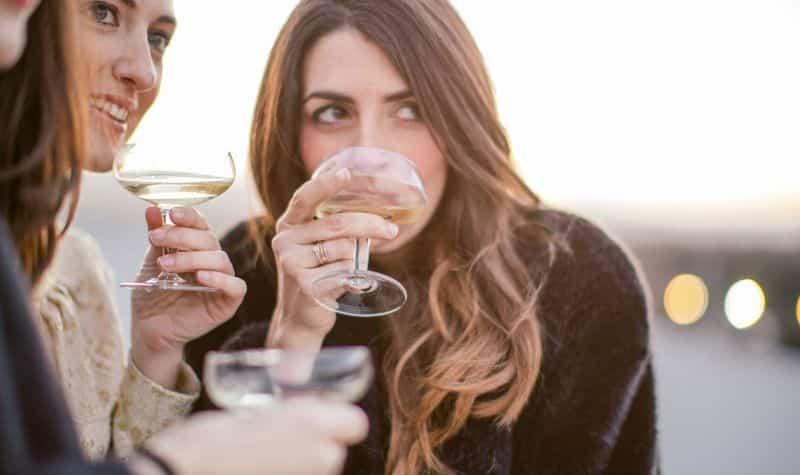 Image result for женский алкоголизм